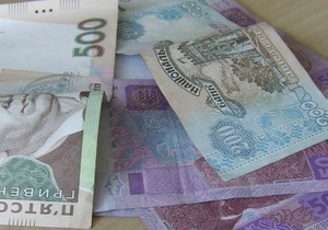 Украинские банки увеличили доходы в феврале
