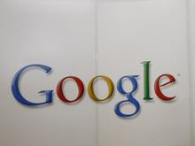 Компания Google протестировала интернет на наличие вирусов