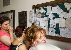 Работа – Польша – Мигранты – Корреспондент - К панам на заработки. Как пашут и выживают в Польше сотни тысяч украинских мигрантов