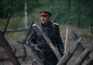 Forbes назвал 10 самых громких провалов в истории российского кино