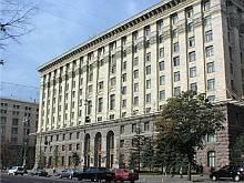 На первом заседании Киевсовет рассмотрит результаты выборов