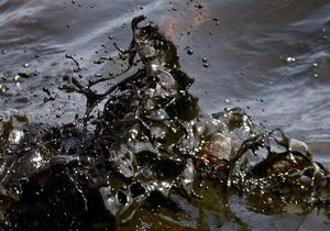 Ъ: Российская нефть обогнала по цене эталонную смесь Brent