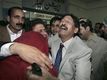 Ситуация в Пакистане выходит из-под контроля: полиция открыла огонь по демонстрантам