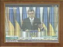 FT: Там, где два украинца, будет три гетмана