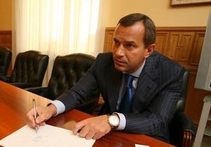 Клюев: Тарифы ЖКХ в некоторых регионах завышены