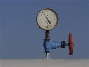 Секретариат назвал сумму долга Нафтогаза