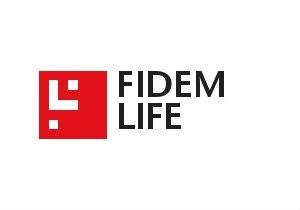 СК  Fidem Life  – гость торжественного приёма  Финансы и защита
