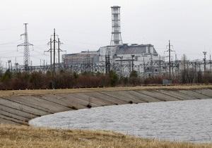 Чернобыль попал в список самых обсуждаемых трендов в Twitter