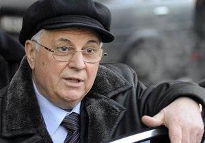 Кравчук: Решение Тигипко должно быть в пользу Тимошенко