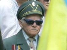 23 мая в Киеве отпразднуют День Героев