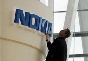 Nokia может усилить позиции на рынке на фоне проблем Samsung - эксперты