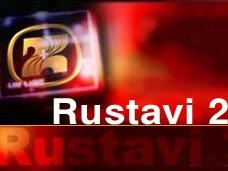В БЮТ заявляют, что охрана Януковича  избила грузинскую журналистку. В ПР все отрицают
