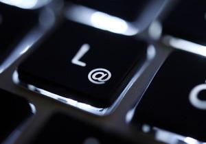 Китайская газета уличила власти США в хакерских атаках