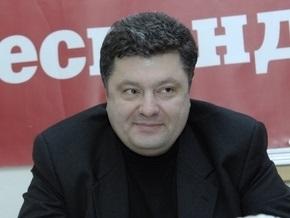 Глава Совета НБУ предрекает волну слияний и поглощений украинских банков