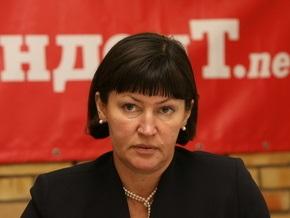 Министр экономики теневого правительства: Эра стабильного курса закончилась