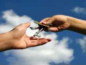 АБ Таврика продолжает кредитование на покупку недвижимости на первичном рынке