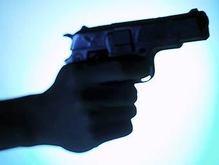 Буш запретил продавать оружие психически больным