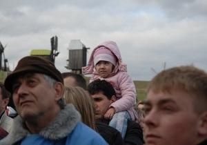 В ООН советуют чаще отправлять в декрет украинских мужчин