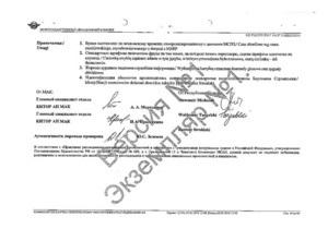Польский эксперт: опубликованные стенограммы с Ту-154 - не те, под которыми я ставил подпись
