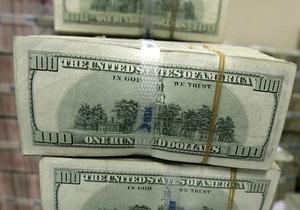 В Киевской области задержали чиновника за вымогание взятки в $135 тысяч