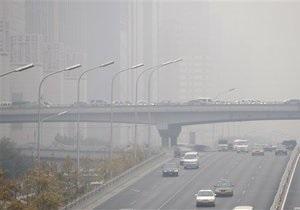 Всемирный банк верит в рост ВВП в Украине, понижая мировой прогноз на 2013-й