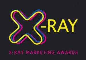 В Киеве назвали компании с лучшими маркетинг-стратегиями