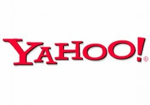 Yahoo!: В 2010 году интернет-пользователей новости интересовали больше, чем звезды шоу-бизнеса