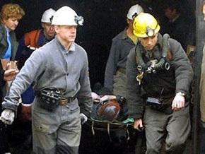 На руднике в России произошел взрыв: 12 человек погибли