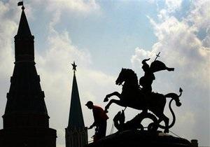 Евразийская комиссия начала  фарфоровую войну  против Украины - посол
