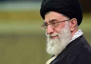 Иран предупредил, что готов  сравнять Тель-Авив с землей