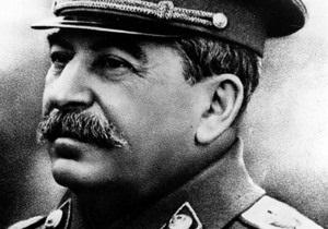 60 лет со дня смерти Сталина: как умер  отец народов