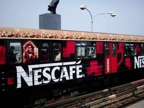 В Киеве подешевеет наружная реклама