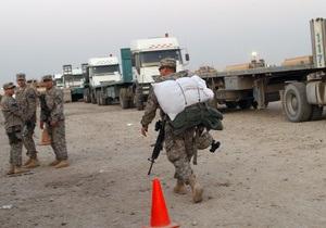 Война в Ираке себя не оправдала - эксперты