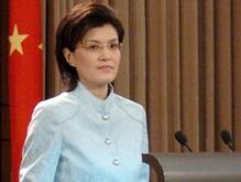 Пекин возмущен обсуждением ситуации в Тибете министрами иностранных дел ЕС