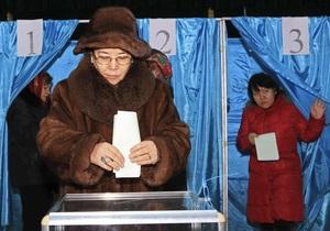 ОБСЕ: Выборы в Казахстане не соответствовали принципам демократии
