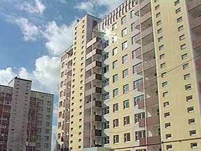 В Украине активизировались квартирные аферисты