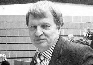 Установлена личность подозреваемого в убийстве журналиста Климентьева
