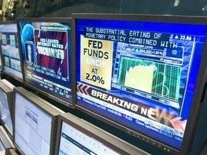 Рынки: В среднесрочной перспективе - низкая ликвидность