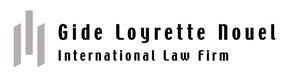 «Гид Луарэт Нуэль» провела во Франкфурте семинар по вопросам реструктуризации долгов