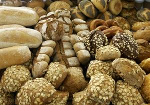 Ученые разработали рецептуру веселящего хлеба