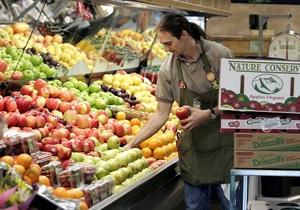 Как приучить себя есть овощи вместо бутербродов. Советы западных специалистов