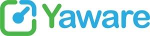 Разработчики Yaware представили дополнительные возможности в обновленной версии сервиса