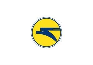 Открыта продажа билетов на новый рейс авиакомпании МАУ Киев – Москва