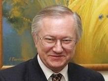 Тарасюк назвал действия России неадекватными