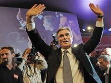 Внеочередные выборы в Австрии: распад коалиции привел к успеху националистов