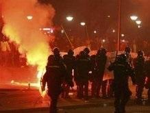 США и СБ ООН осудили нападение на американское посольство в Белграде