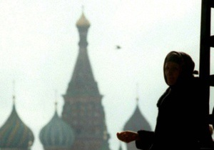 С начала кризиса работу потеряли более двух миллионов россиян