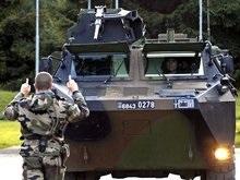Последние призывы: украинцы активно косят от армии