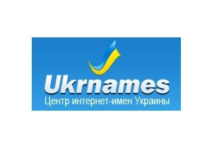 Ukrnames вошел в состав рабочей группы ICANN по новым кириллическим TLD