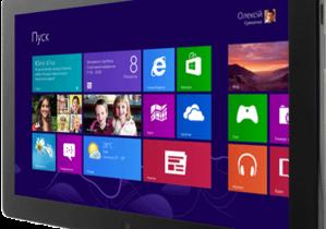 Microsoft покинул отвечавший за Windows топ-менеджер
